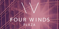 Four Winds Plaza