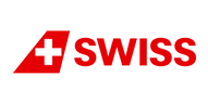 Swiss Intenational Airlines